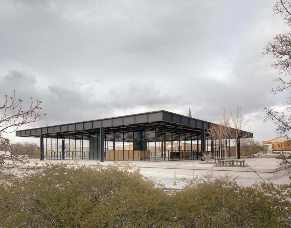 neue-nationalgalerie-berlino-david-chipperfield-foto-Simon-Menges-12
