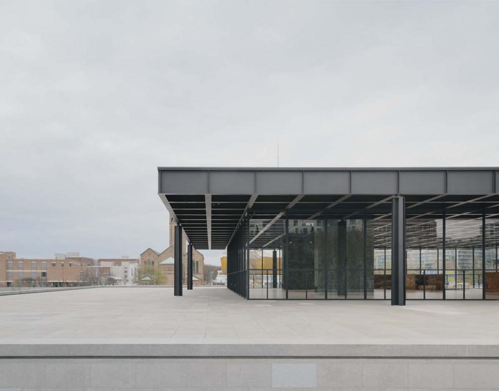 neue-nationalgalerie-berlino-david-chipperfield-foto-Simon-Menges-13