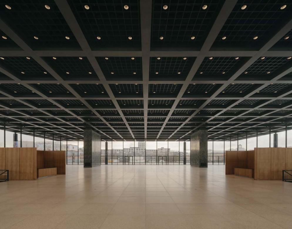 neue-nationalgalerie-berlino-david-chipperfield-foto-Simon-Menges-16