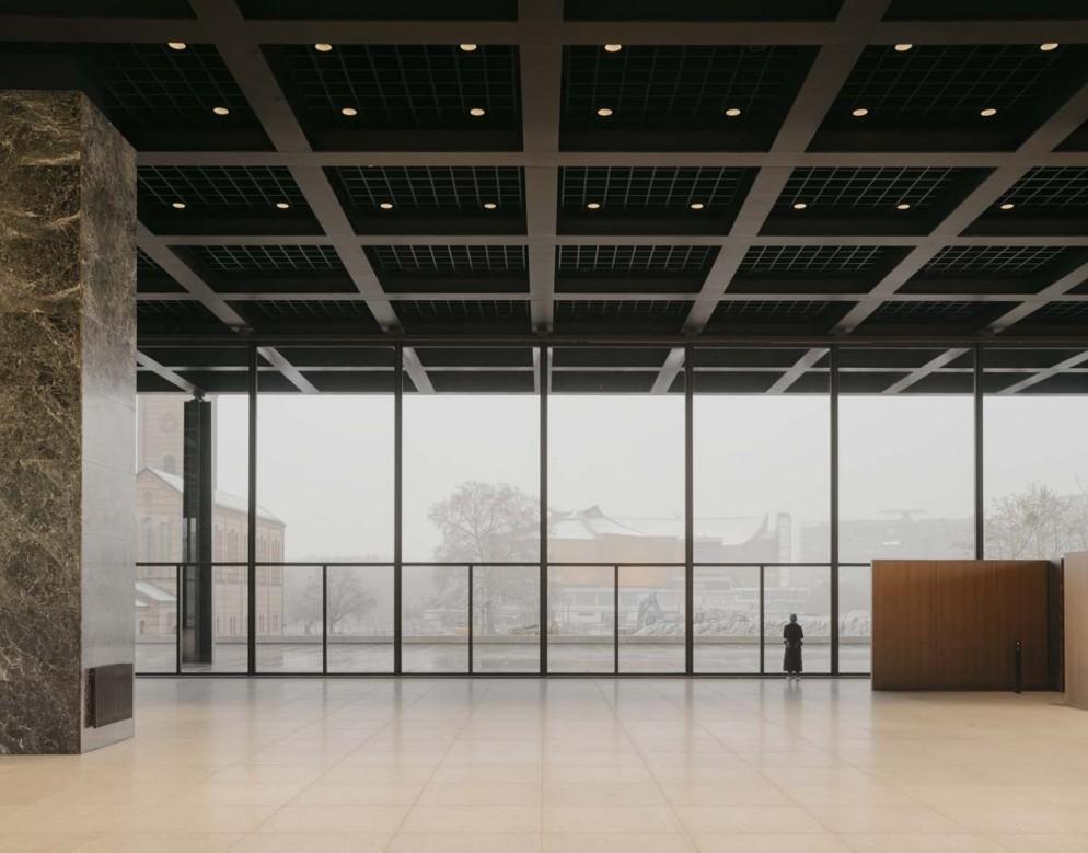 neue-nationalgalerie-berlino-david-chipperfield-foto-Simon-Menges-17
