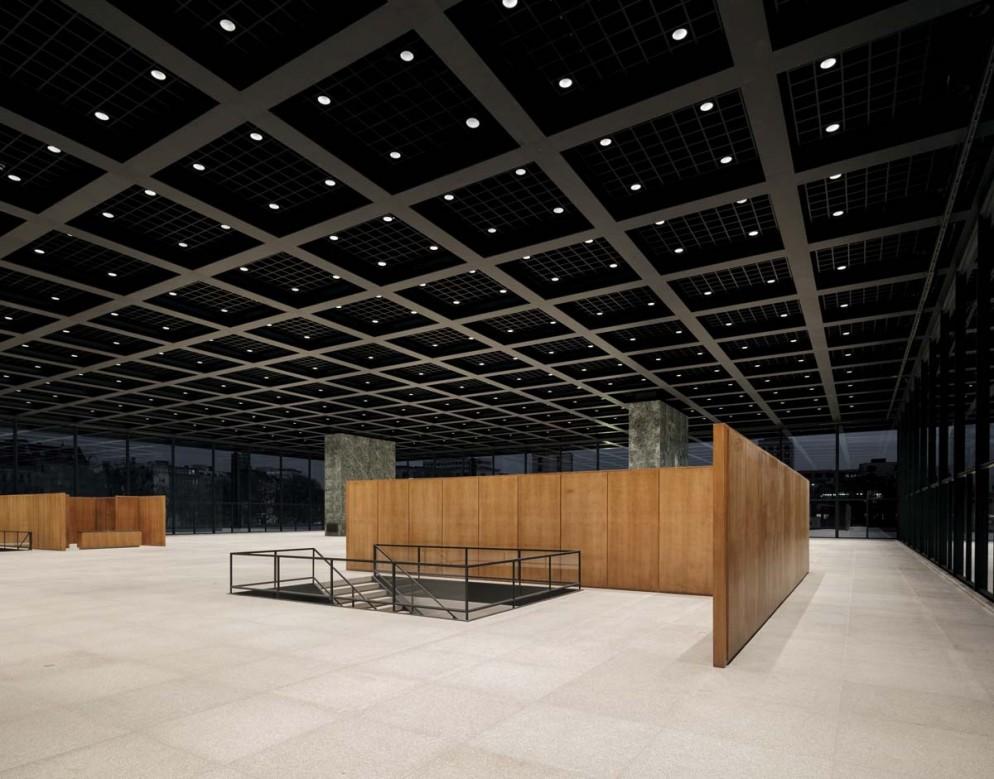 neue-nationalgalerie-berlino-david-chipperfield-foto-Simon-Menges-21