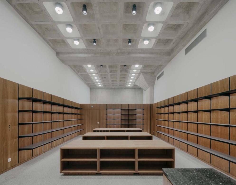 neue-nationalgalerie-berlino-david-chipperfield-foto-Simon-Menges-22