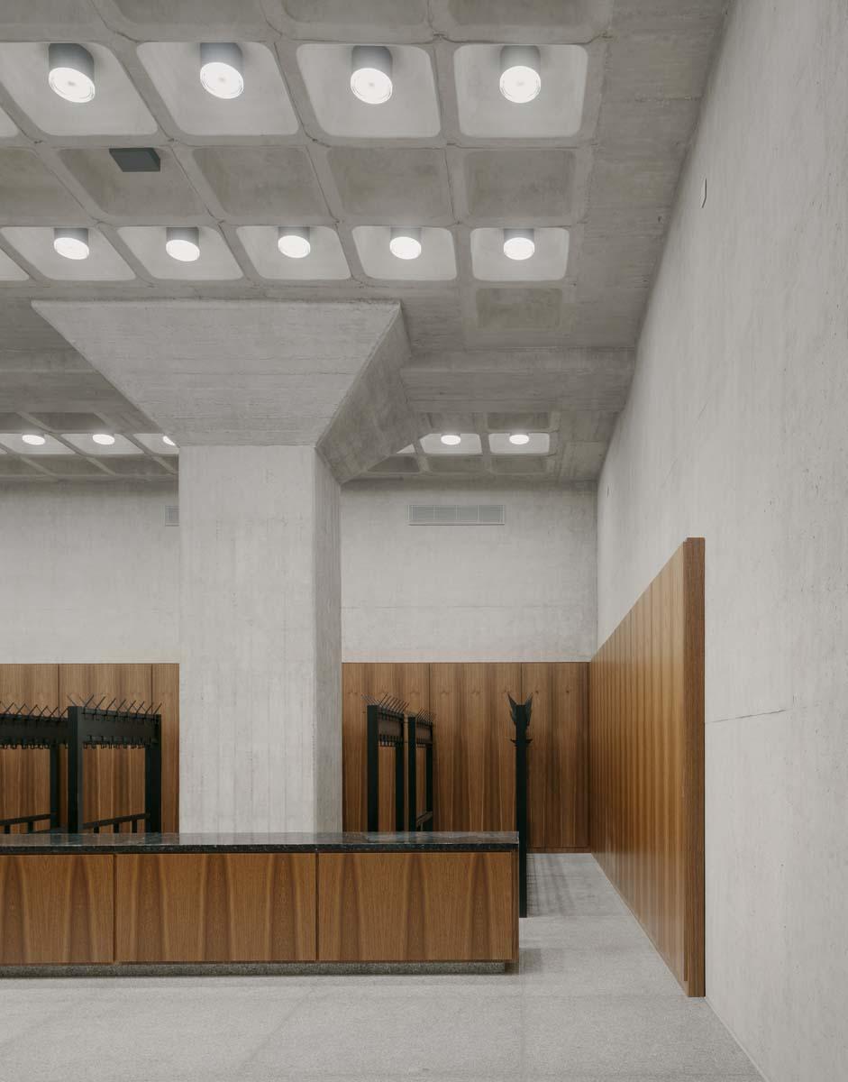 neue-nationalgalerie-berlino-david-chipperfield-foto-Simon-Menges-23