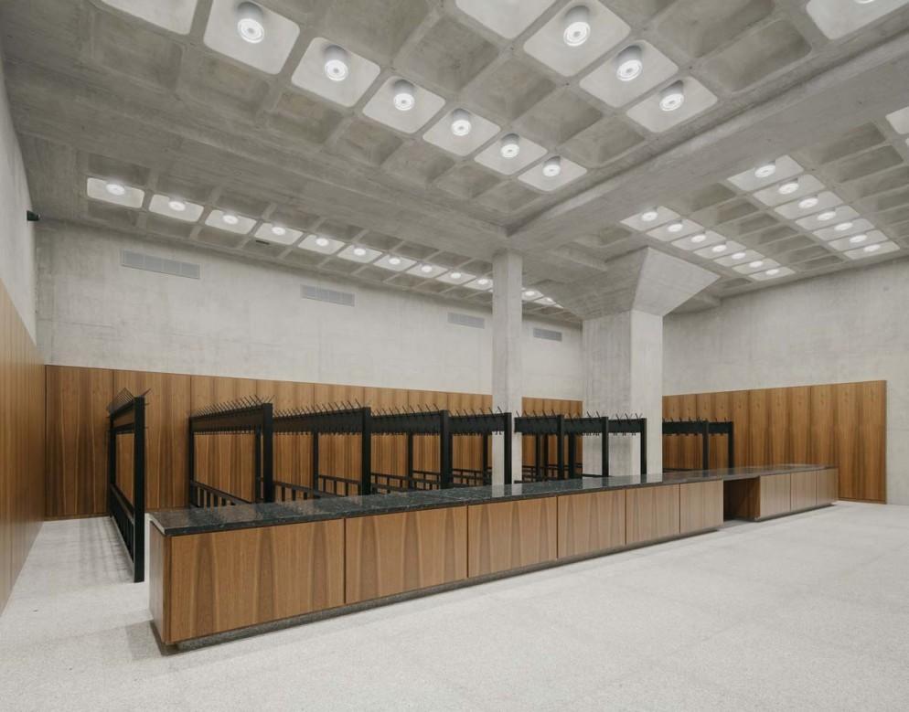 neue-nationalgalerie-berlino-david-chipperfield-foto-Simon-Menges-24