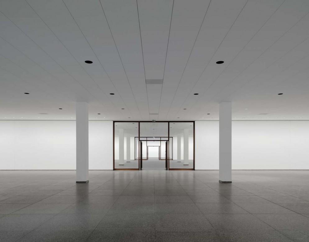 neue-nationalgalerie-berlino-david-chipperfield-foto-Simon-Menges-25
