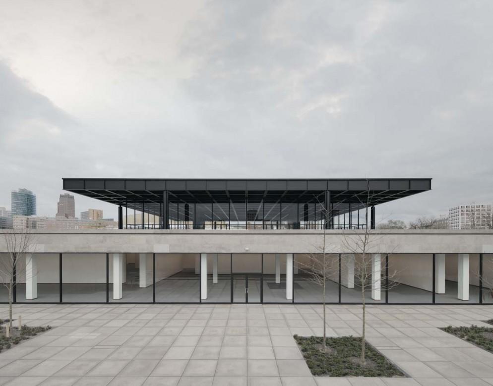 neue-nationalgalerie-berlino-david-chipperfield-foto-Simon-Menges-27