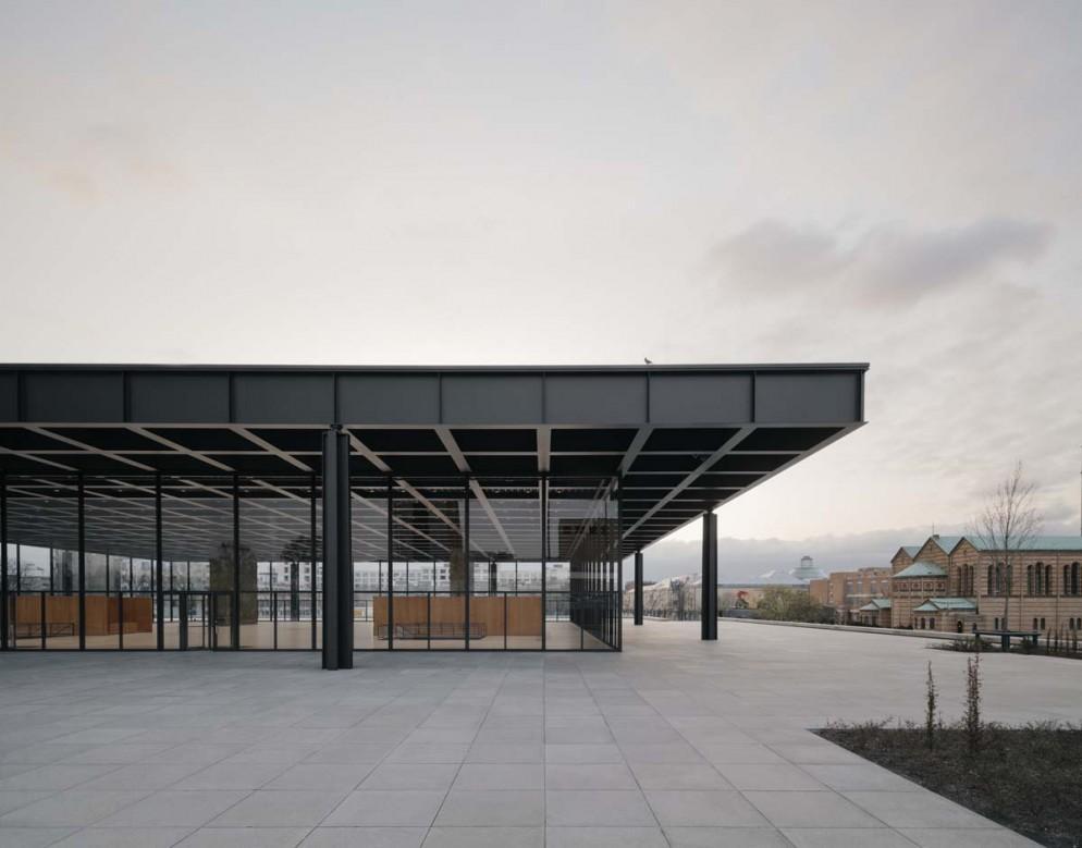 neue-nationalgalerie-berlino-david-chipperfield-foto-Simon-Menges-28