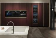 signature kitchen suite33 SKS_Basement_Vino Cantina