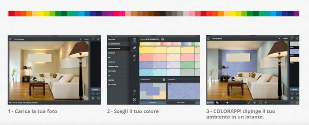 simulatore-colore-pareti-app_living-corriere