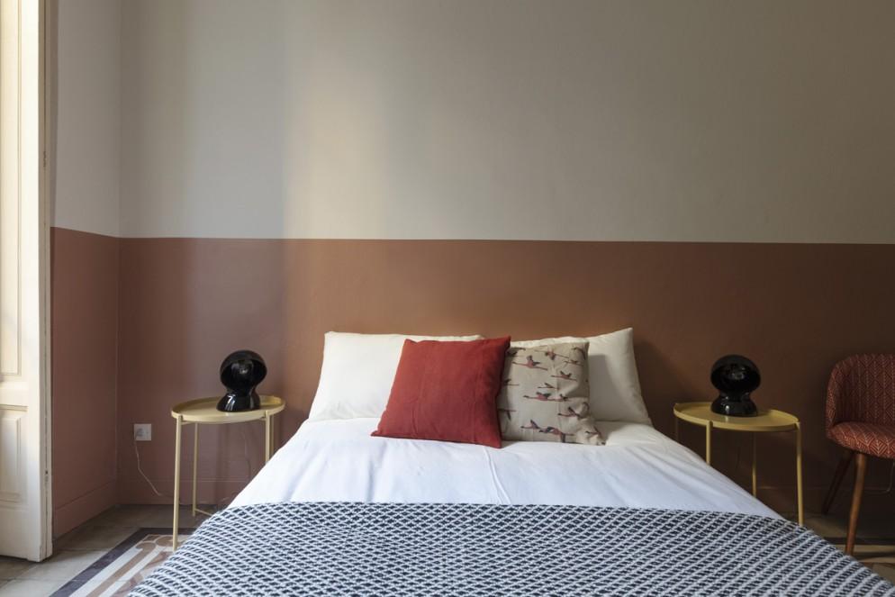 tortora-pareti-abbinamenti-foto-sara-magni