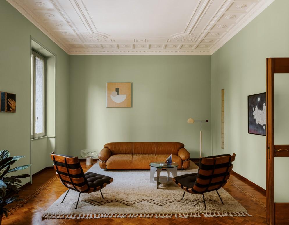 verde-salvia-abbinamenti-bianco-kerakoll-living-corriere