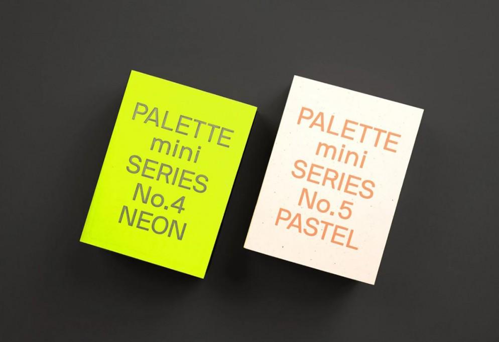 victionary-palette_living-corriere
