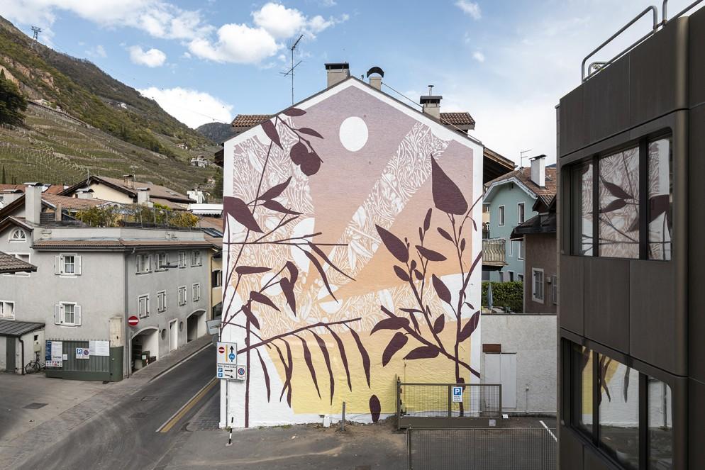"""web-Tellas-""""Mimesi""""-series,-2021-Bolzano_A-cura-di-OUTBOX_Foto-di-Tiberio-Sorvillo-"""
