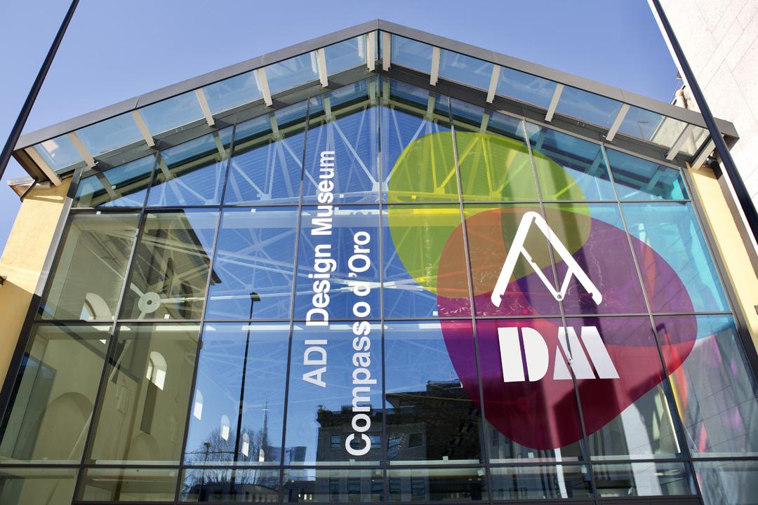 Il nuovo ADI Design Museum a Milano