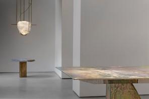 Vincenzo De Cotiis: «È sempre l'intuizione che determina il progetto»