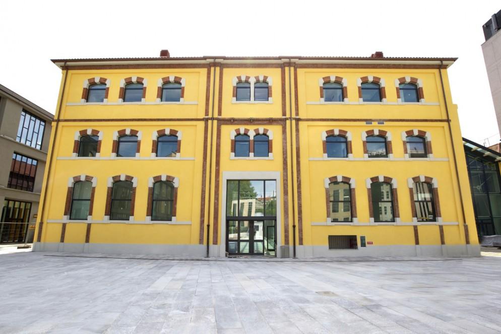 02 ADI Design Museum Milano