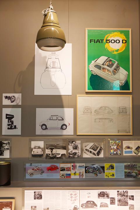 06 ADI Design Museum Milano