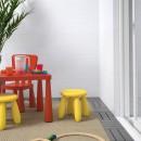 06 Sedioline Ikea Mammut sgabello