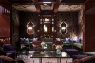 06 The Arts Club Dubai Palazzo