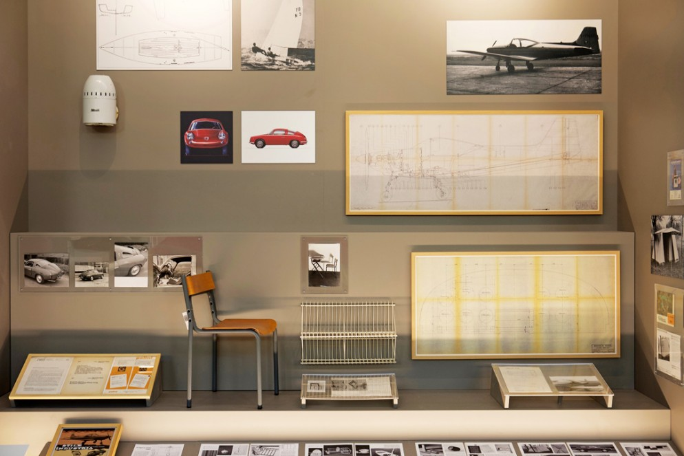 07 ADI Design Museum Milano