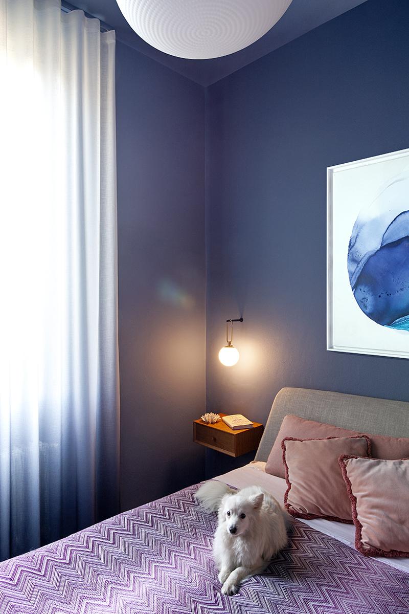 07_Camera letto(2)_VenturoniStudio_phFormisano_Umbria_LR