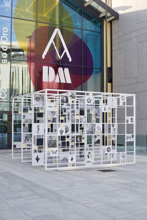 08 ADI Design Museum Milano