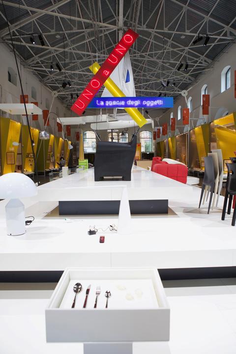 09 ADI Design Museum Milano