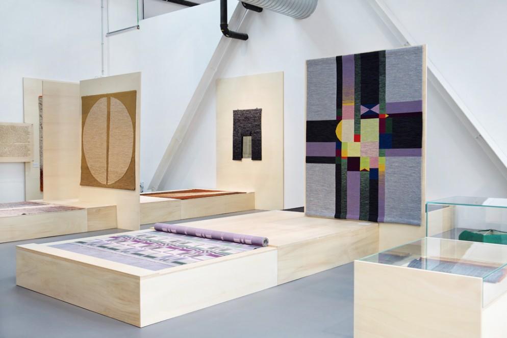 10 ADI Design Museum Milano