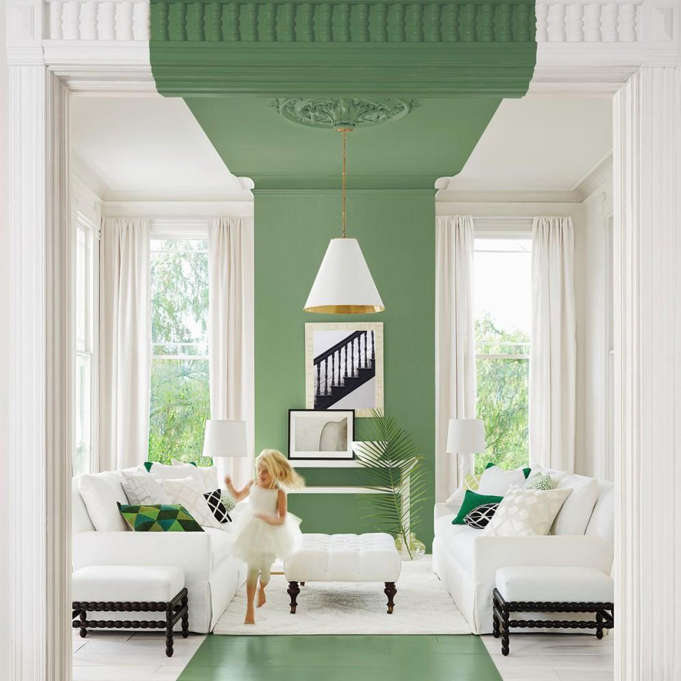 pareti-colorate-soggiorno
