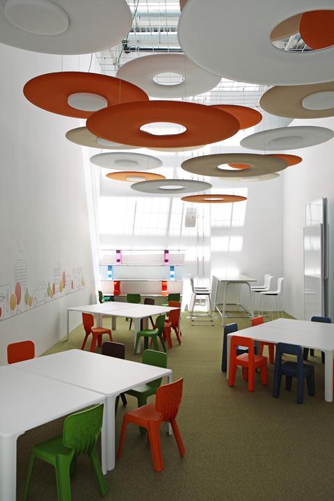 12 ADI Design Museum Milano