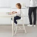 15 Sedioline Ikea Agam