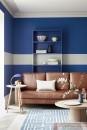 color-indaco-pareti