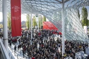 Salone del Mobile 2021: date, informazioni e aggiornamenti