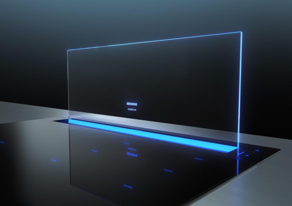 3543-00_BSH-Siemens_Glassdraftair_CloseToProduct06_master