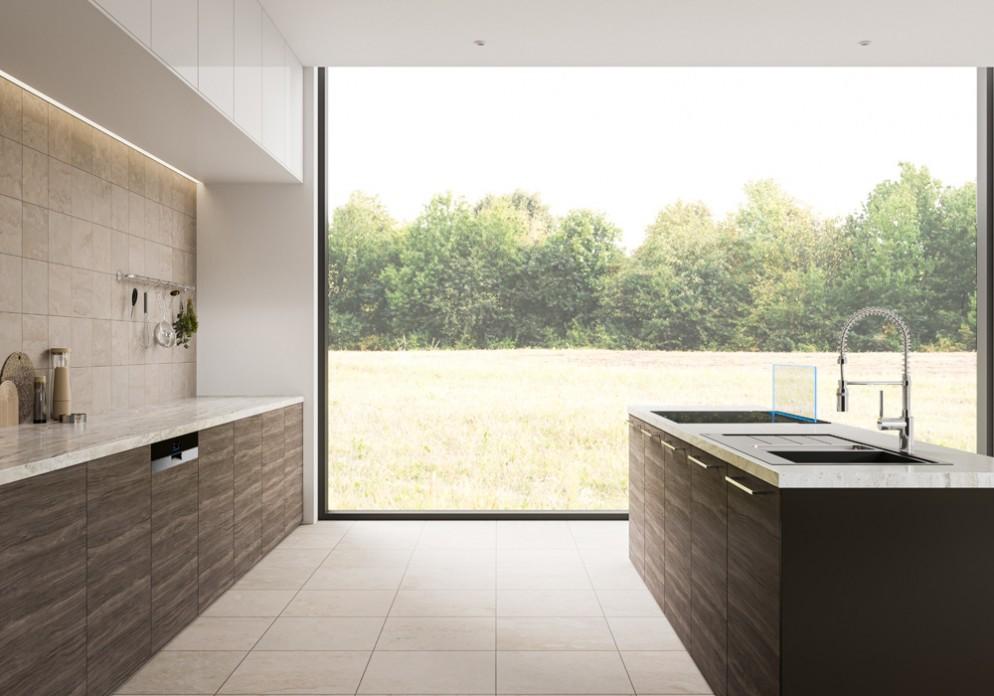 40105_BSH_Siemens_Kitchen_Scene_02