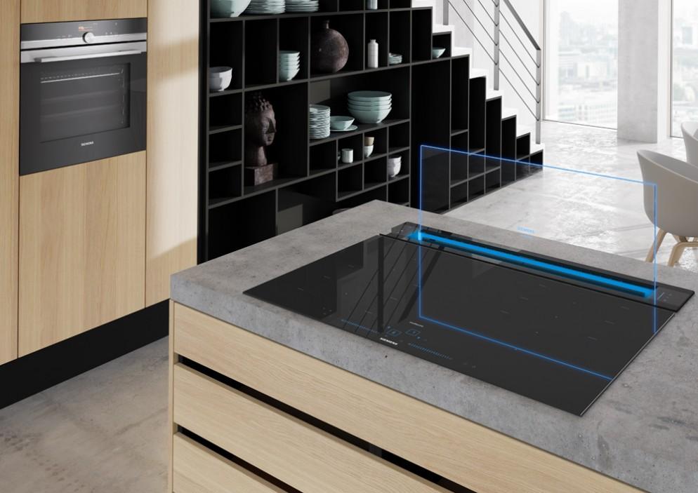 40105_BSH_Siemens_Kitchen_Scene_04