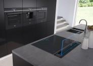 40105_BSH_Siemens_Kitchen_Scene_05