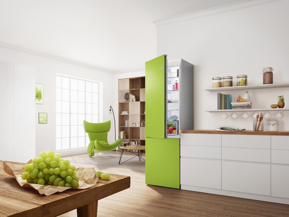 frigoriferi-colorati-2021
