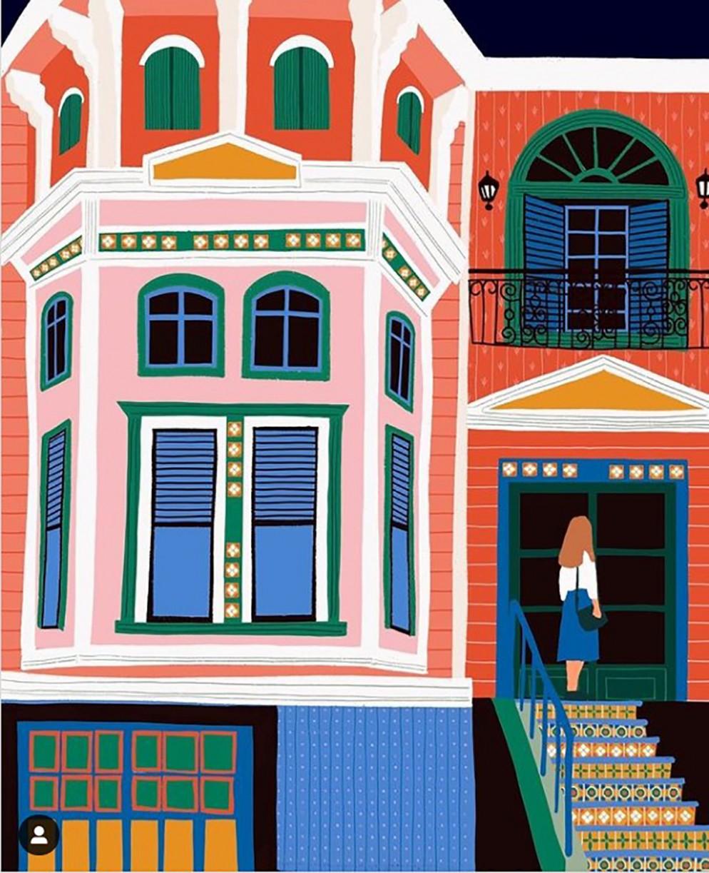 Ceyda-Alasar-illustratori_living-corriere  (4)
