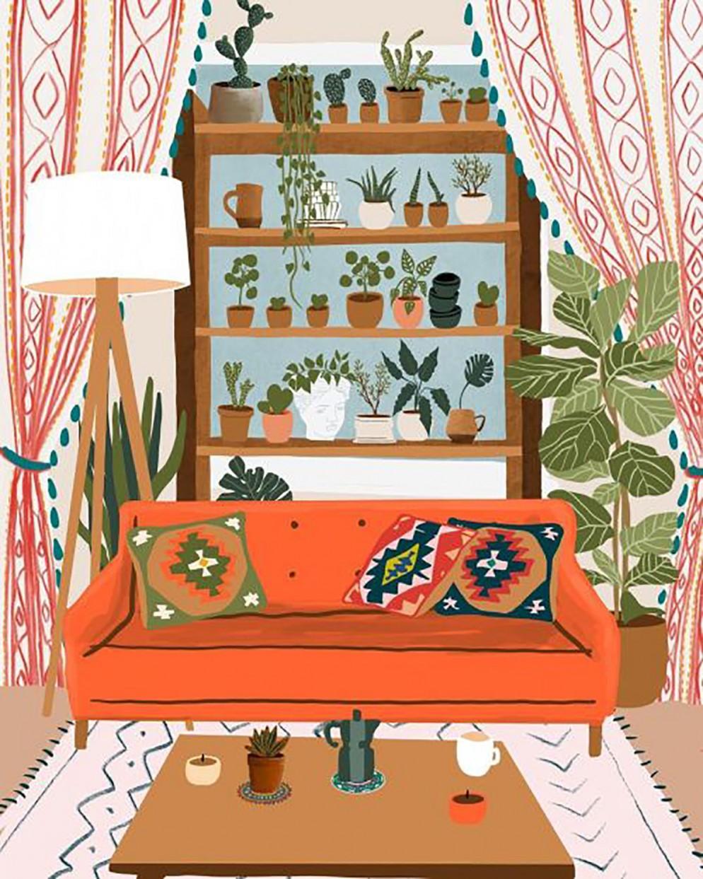 Ceyda-Alasar-illustratori_living-corriere  (7)