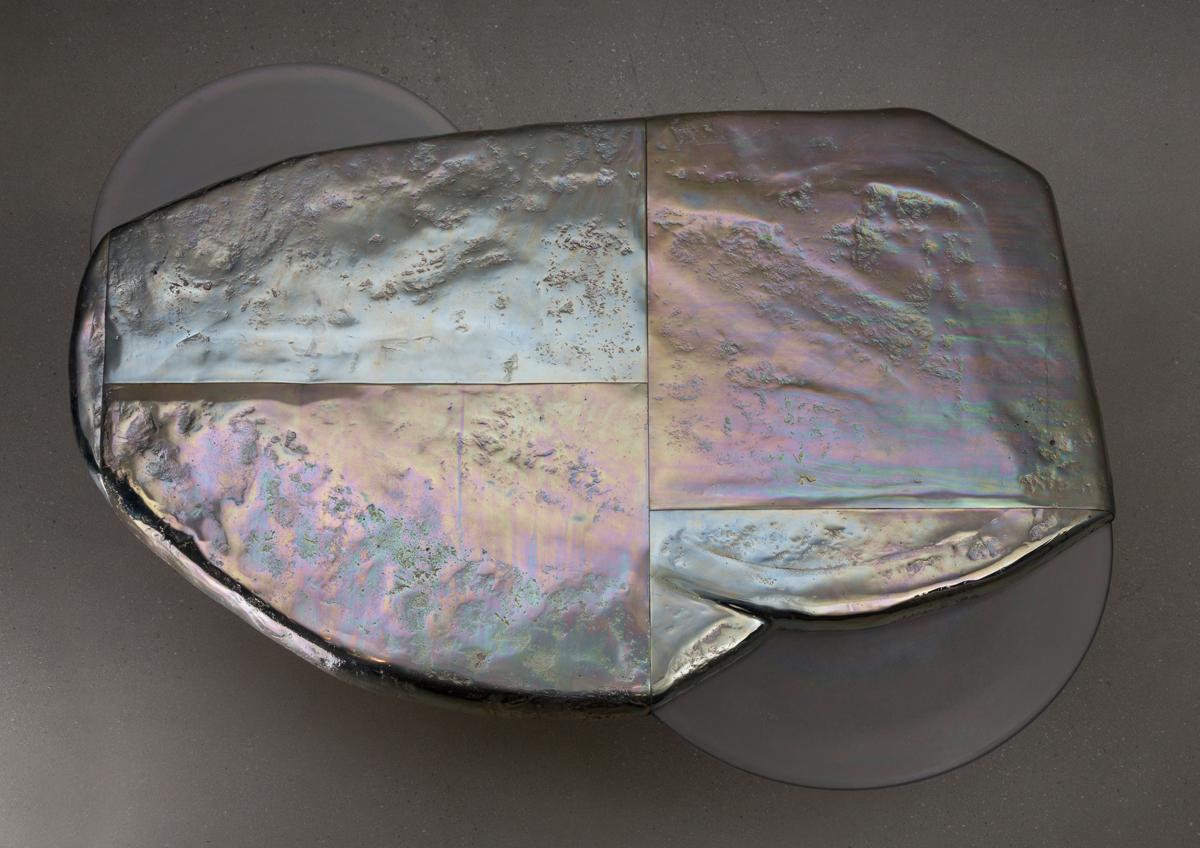 DE COTIIS_DC1902 (Coffee Table)_04