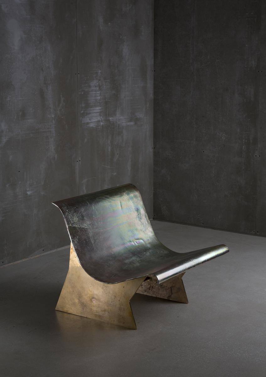 DE COTIIS_DC1919 (Lounge Chair)_01