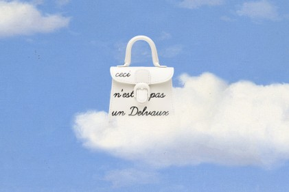 DELVAUX_Magritte_Act_II_Brillant_Charms_Chain_Gand_Box_Calf_Ivory