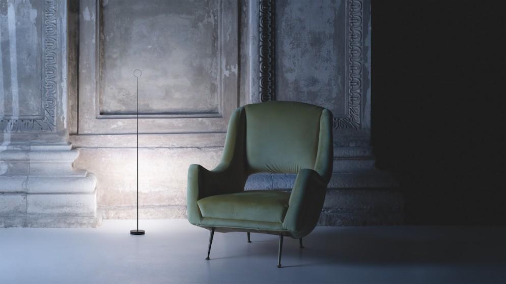 lampade-design-2021-davide-groppi