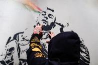 biennale-street-art-2021