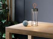 lampade-design-2021-flos