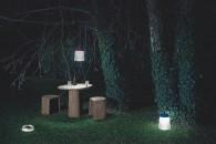 lampade-design-2021-foscarini