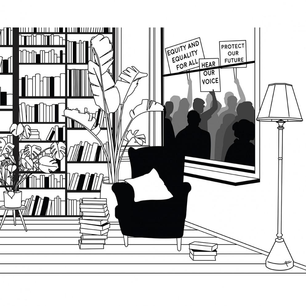 Francesca-Fusari-illustratori_living-corriere (7)