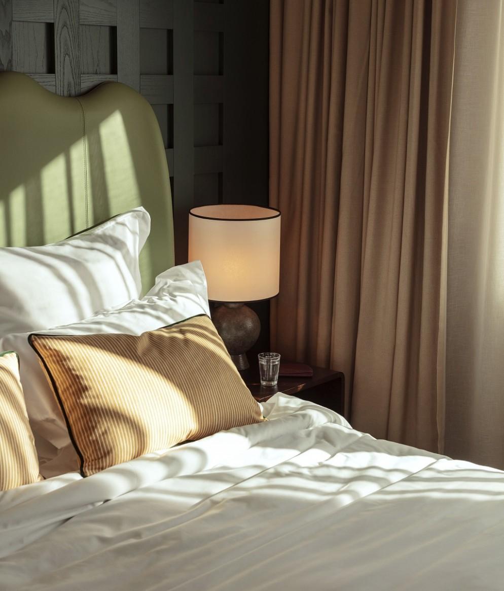 Hoxton-roma-11_bedroom ©The Hoxton