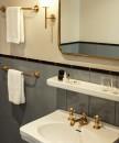 Hoxton-roma-12_bathroom ©The Hoxton